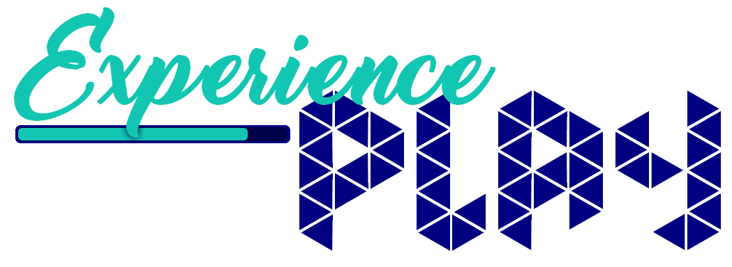 Experience Play